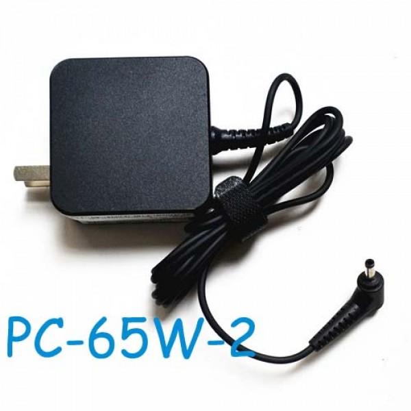 lenovo ideapad 110 15acl 110 15ibr ac adapter